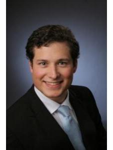 Profilbild von Roman Pelzer Unternehmensberater aus Stuttgart