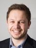 Profilbild von   Fullstack Web Entwickler