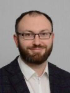 Profilbild von Roman Reimche IT-Berater, Web- und Softwareentwickler aus Kaiserslautern