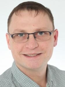 Profilbild von Roman Rinas Technical Project Manager Anlagenbau, Maschinenbau, Produktionsmanagement, Lean - Production aus Zuerich