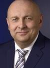 Profilbild von Roman Robak  Projekt Manager / Eisenbahn-Experte / Homologation Projekt Manager / Zulassung /Osteuropa - Experte