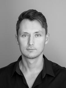 Profilbild von Roman Schamardak Senior Frontend Entwickler & UX/UI Designer aus GrossNordende