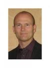 Profilbild von Roman Schenderlein  Entwicklungsleiter, Oracle-Professional