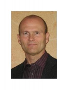Profilbild von Roman Schenderlein Entwicklungsleiter, Oracle-Professional aus Hamburg