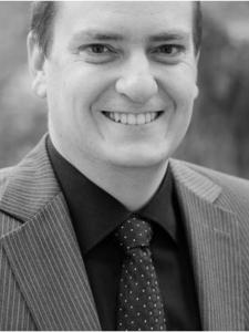 Profilbild von Roman Schiesser CFD-Ingenieur aus Wien