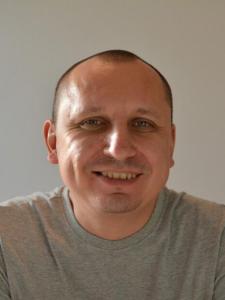 Profilbild von Roman Sereda DevOps, Cloud architect aus Berlin