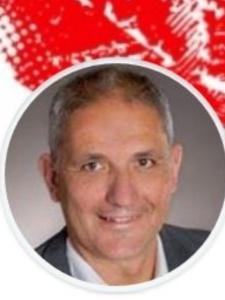 Profilbild von Roman Stettler Informatik Business Analyst / Management Consultant Roman Stettler aus Flums