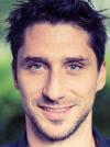 Profile picture by   Web Developer, Frontend Developer, TYPO3 Specialist, HTML/CSS Developer