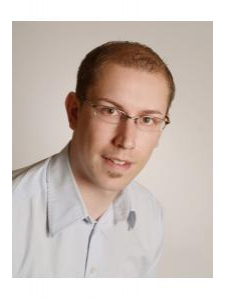 Profilbild von Roman Wueger Qt-Entwickler, C/C++ Entwickler, PHP-Entwickler, Python-Entwickler, Windows, Mac und Linux aus Wien