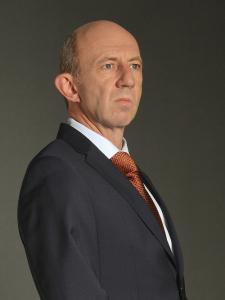Profilbild von Roman kolb Information Security Consulting aus Feldkirchen
