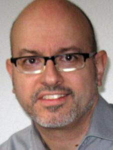 Profilbild von Romano Roemer Softwareentwickler, Ingenieur, PHP Backend Entwickler datenbankgestützter Webanwendungen aus Duesseldorf