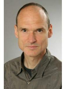 Profilbild von Ronald Graupner Diplom-Ingenieur Elektrotechnik / Diplom Softwaretechnologe aus Dresden