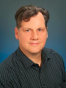Profilbild von Ronald Grindle Testmanager, Testautomation, Testanalyst aus Nuernberg