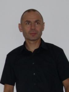 Profilbild von Ronald Hahn Berater ERP, Business Applikationen, Business Analyse, BI Data Warehouse aus Bammental