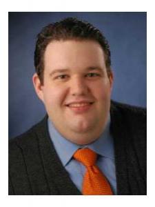 Profilbild von Ronald Mazelisz DevOps - Consultant,  eCommerce Berater aus Muenchen