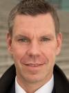 Profilbild von Ronald Melster  Datenschutzbeauftragter