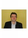Profilbild von Ronald Merkle  Desksidesupport, Administration, Rollout, Changes, IMAC, Störungsbearbeitung, Clientmanagement