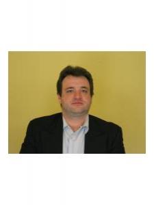 Profilbild von Anonymes Profil, Desksidesupport, Administration, Rollout, Changes, IMAC, Störungsbearbeitung, Clientmanagement