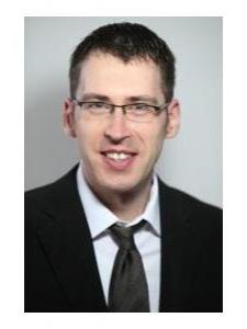 Profilbild von Ronald Rassmann ronald.rassmann aus Friedrichroda