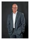 Profilbild von Ronald Rieß  Schwerpunkte: Logistik, Telematik, Beratung, Mobile, Projektleitung, C#, NET, monodroid, android, CE