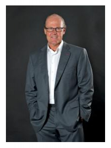 Profilbild von Ronald Riess Schwerpunkte: Logistik, Telematik, Beratung, Mobile, Projektleitung, C#, NET, monodroid, android, CE aus Erlangen