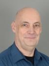 Profilbild von Ronald Wernecke  Beratung, Support, PHP-, Flash-, Datenbank-Entwicklung - Schulung und Support IT-Services