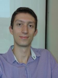 Profilbild von Roney Uba Automic / UC4 Batch Consultant System Analyst aus Vienna