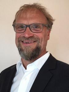 Profilbild von Ronny Handro Softwaretester, Informatiker, IT-Berater aus Frankfurt