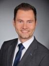 Profilbild von Ronny Schauer  Senior Berater für SAP FI/CO - S/4HANA - Datenmigration