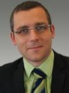 Profilbild von Ronny Schreiter  C# - Entwickler (Microsoft .NET), Anwendungsentwickler SAP Business One