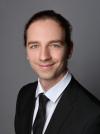 Profilbild von Ronny Worm  Machine Learning und Webentwicklung