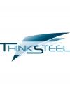 Profilbild von Ronny Zimnol  Planungsbüro für Stahlbau