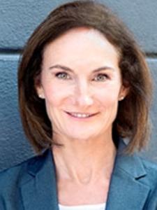 Profilbild von Rosana Pfaffe Consultant, Agile Coach, Scrum Master, Product Owner, Operative Excellence, Project Management aus Berlin