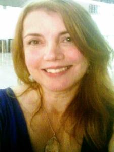Profileimage by Roseli Jorge Jornalista,  redatora, marketing, assistant from