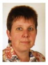 Profilbild von Rosemarie Seemann  Software-Entwicklerin mit langjähriger Berufserfahrung