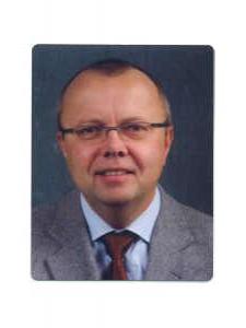Profilbild von Rothe KarlHeinz IT Projektmanager und Software-Entwickler aus Koengernheim