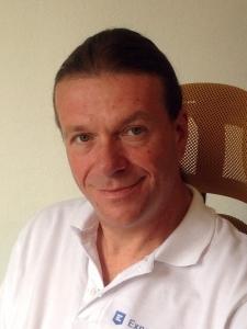 Profilbild von Rouslan Smagklienko Online Projektmanagement / Content Manager / Recherche / SEO / Wordpress / Grafikdesign / Affiliate aus Altoetting