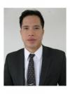 Profilbild von Roy Peterson  Anlagenbauberater, Technologieberater, Projektleiter, Unternehmer