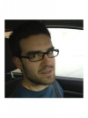 Profile picture by   Senior iOS developer (more than 4 years\' experience).