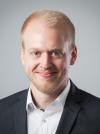 Profilbild von   Senior SAP EWM Consultant