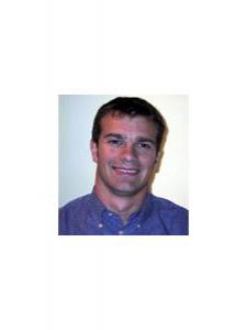 Profilbild von Rudolf Bayer Automatisierungstechniker, SPS  aus Feldbach
