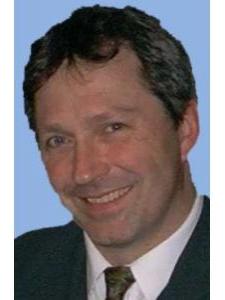Profilbild von Rudolf Bencze Unternehmensberater (Vertriebsmarketing) / Trainer aus Augsburg