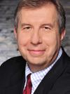 Profilbild von   Spezialist im Börsen- und Wertpapiergeschäft