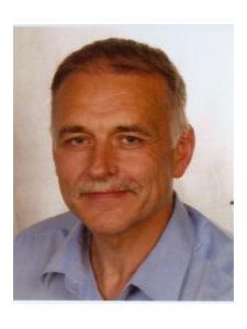 Profilbild von Rudolf Krois WebDesign,   Programmierung und Beratung aus Berlin