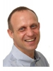 Profilbild von   SAP Principal Technology Consultant