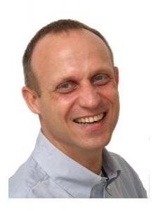 Profilbild von Rudolf Kuehberger SAP Principal Technology Consultant aus Bremthal