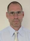 Profilbild von Rudolf Kugler  welove-IT GmbH