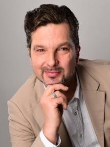 Profilbild von Rudolf MuellerGoldhorn Coach und Berater Online-Marketing aus Muenchen