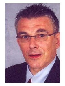 Profilbild von Rudolf Schoeneberger SAP-Anwendungsentwickler aus Filderstadt