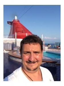 Profilbild von Ruedi Angehrn Web-Designer / Web-Entwickler aus StGallen